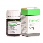 florineff-01-mg-100-cps